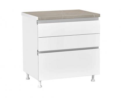 Kitchen-Elegance-line-D80-3F