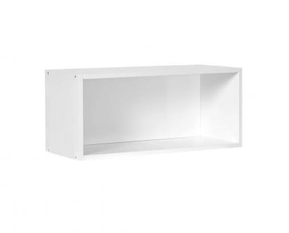Kitchen-Elegance-line-Open-box-80x35