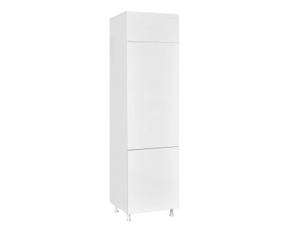 Kitchen-Elegance-line-REF-3V