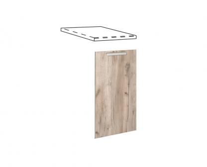 Kuhinja-IN-maska-45x72-sivi-hras