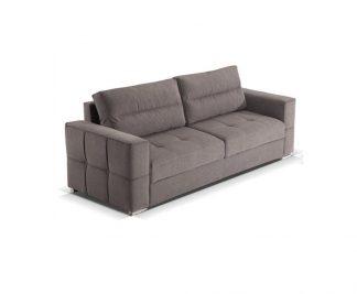 lisabonT-700x577-1