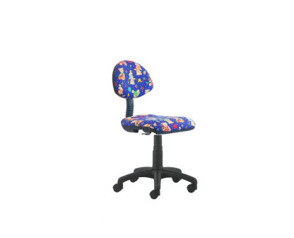 Childrens-Office-Chair-A5-D