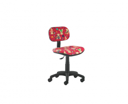 Childrens-Office-Chair-A5-DD