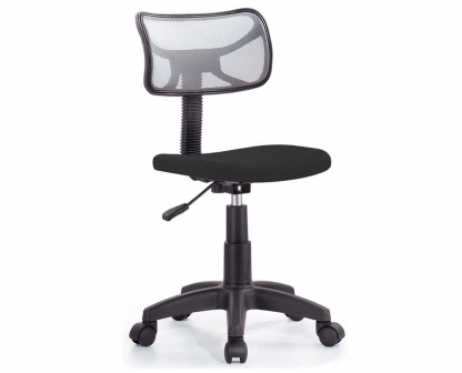 Childrens-Office-Chair-KIDY-Blac