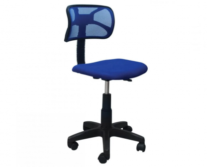Childrens-Office-Chair-KIDY-Blue