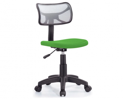 Childrens-Office-Chair-KIDY-Gree