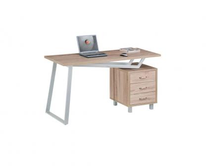 Computer-desk-DRAWER