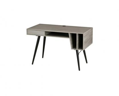 Computer-desk-GRAYSON