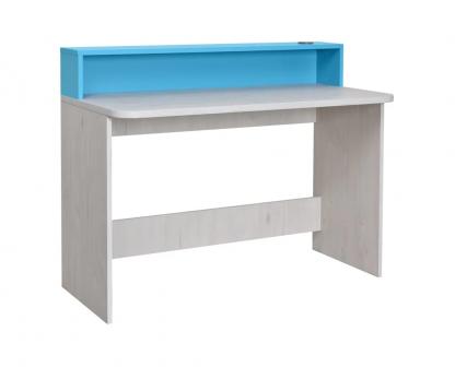 Numero-Pracovní-stůl-Modr
