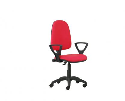 Office-chair-A-15-MRB