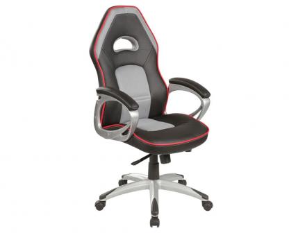 Office-chair-ALFA