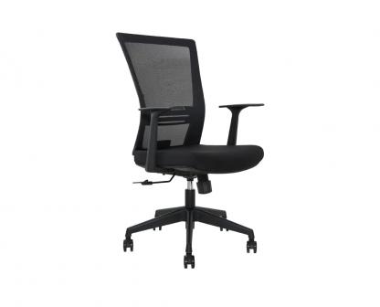 Office-chair-KLARA