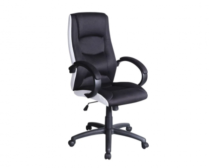 Office-chair-OFFICE