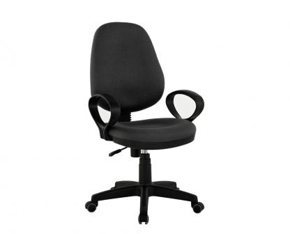 Office-chair-PATRIK-Black
