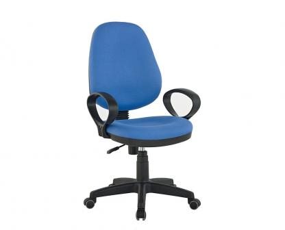 Office-chair-PATRIK-Blue