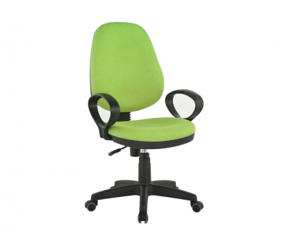 Office-chair-PATRIK-Green
