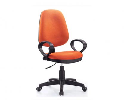 Office-chair-PATRIK-Orange