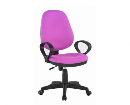 Office-chair-PATRIK-Pink