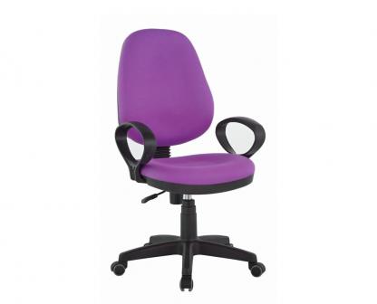 Office-chair-PATRIK-Purple