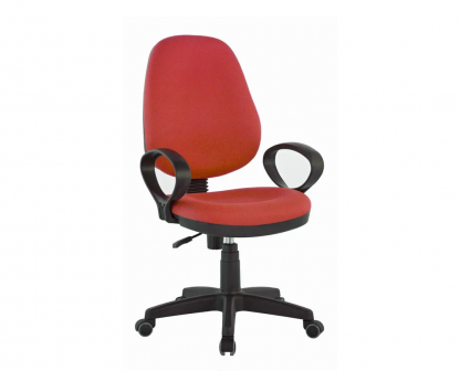 Office-chair-PATRIK-Red