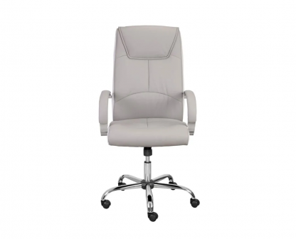 Office-chair-PROFIL-LINER