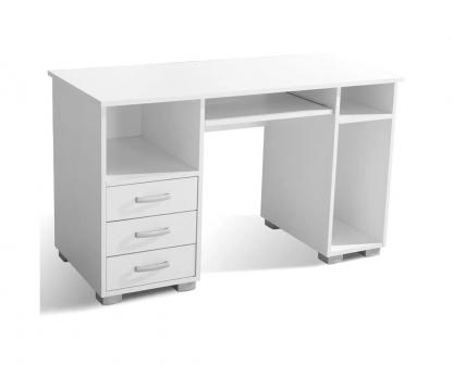 Počítačový-stůl-ANA-3F-Bíl