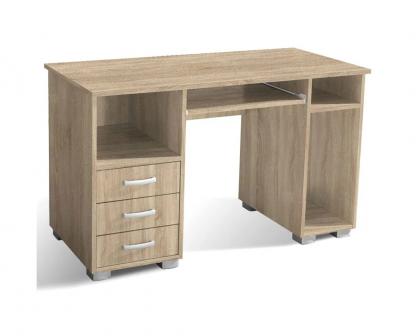 Počítačový-stůl-ANA-3F-Dub
