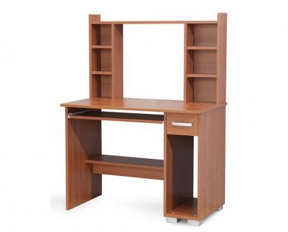 Počítačový-stůl-DIONIS-Třeše