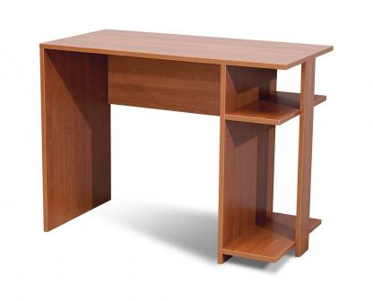 Počítačový-stůl-HAPPY-18mm-Třeše