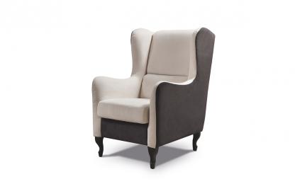 fotelja-ring1-velika