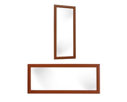 Apolon-PA3-Zrcadlo-Třeše