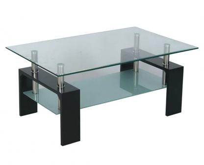 Coffee-table-INTRO-Black