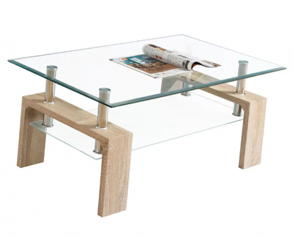 Coffee-table-INTRO-Sonoma-oak