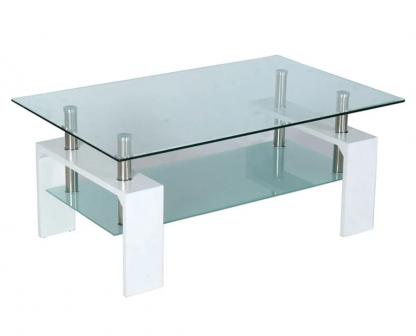 Coffee-table-INTRO-White