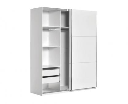 Elegance-Line-AP-180-White-gloss (1)
