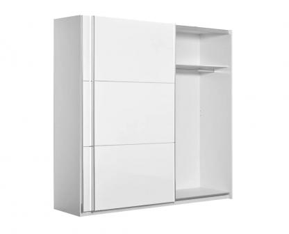 Elegance-Line-AP-230-White-gloss (1)
