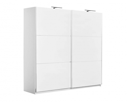 Elegance-Line-AP-230-White-gloss