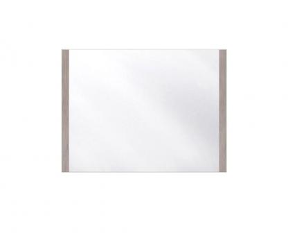 Elegance-Line-Mirror-Sand-gloss