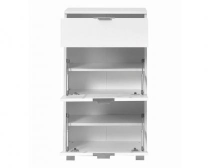 Elegance-Line-Shoe-cabinet-60-Wh (1)