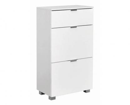 Elegance-Line-Shoe-cabinet-60-Wh