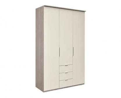 Elegance-Line-Wardrobe-135-Sand (1)
