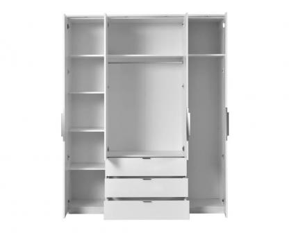 Elegance-Line-Wardrobe-180-White (1)