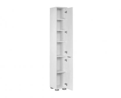 Elegance-Line-Wardrobe-30-White (1)