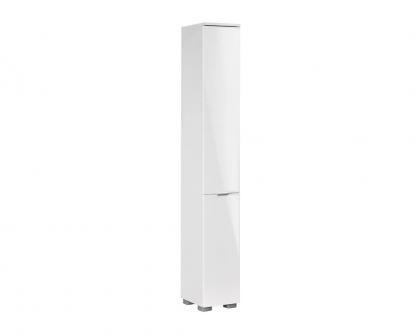 Elegance-Line-Wardrobe-30-White