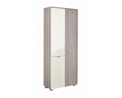 Elegance-Line-Wardrobe-80-Sand-g