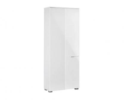 Elegance-Line-Wardrobe-80-White (1)