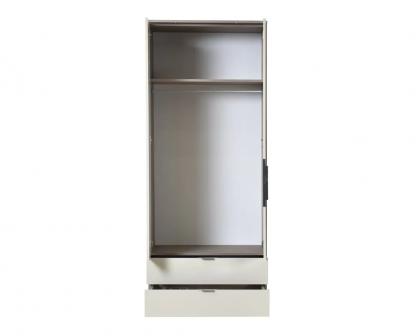 Elegance-Line-Wardrobe-90-Sand-g (1)