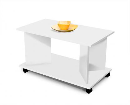 HERMES-konferenční-stolek-Bíl