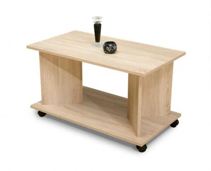 HERMES-konferenční-stolek-Dub