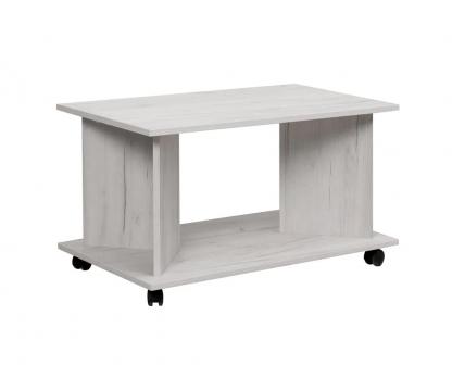 HERMES-konferenční-stolek-Dub-b